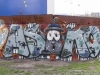 dansk_graffiti_img_0771