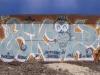 dansk_graffiti_img_0772