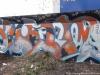 dansk_graffiti_img_0773
