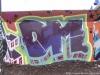 dansk_graffiti_img_0774