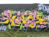 dansk_graffiti_img_0777