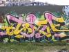 dansk_graffiti_img_0779