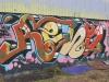 dansk_graffiti_img_1272-b20922e2794
