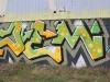 dansk_graffiti_img_1273-612496328