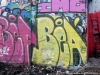 dansk_graffiti_img_4570