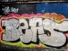 dansk_graffiti_img_4585
