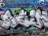 dansk_graffiti_img_4595
