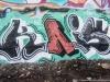dansk_graffiti_img_4597