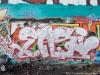 dansk_graffiti_img_4598