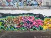 dansk_graffiti_img_5025