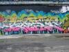 dansk_graffiti_img_5027