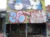dansk_graffiti_img_5028