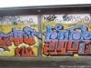 dansk_graffiti_img_5029