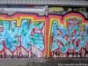 dansk_graffiti_img_5042