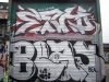 dansk_graffiti_img_5044