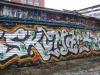 dansk_graffiti_img_5045