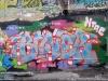 dansk_graffiti_img_5046