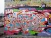 dansk_graffiti_img_5047