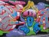 dansk_graffiti_img_5048