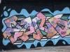 dansk_graffiti_img_5050
