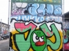 dansk_graffiti_img_5051