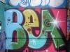 dansk_graffiti_img_5052
