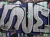 dansk_graffiti_img_5053