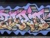 dansk_graffiti_img_5054