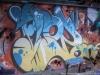 dansk_graffiti_img_5055