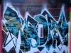 dansk_graffiti_img_5057