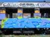 dansk_graffiti_img_6083
