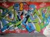 dansk_graffiti_img_6166