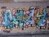 dansk_graffiti_img_6168