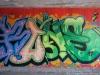 dansk_graffiti_img_6169