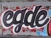 dansk_graffiti_img_6171