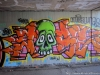 dansk_graffiti_img_6173