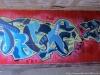 dansk_graffiti_img_6174