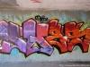dansk_graffiti_img_6187