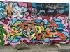 dansk_graffiti_photo-06-04-14-16-48-46