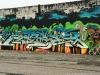 dansk_graffiti_photo-06-04-14-16-49-20