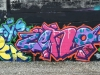 dansk_graffiti_photo-06-04-14-16-49-37