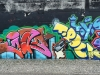 dansk_graffiti_photo-06-04-14-16-49-45