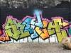 dansk_graffiti_photo-06-04-14-16-49-57