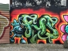 dansk_graffiti_photo-06-04-14-16-50-16