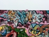 dansk_graffiti_photo-06-04-14-16-52-25