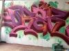 dansk_graffiti_photo-07-09-13-15-45-54