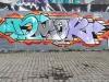 dansk_graffiti_photo-09-04-14-17-01-35
