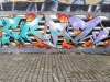 dansk_graffiti_photo-09-04-14-17-01-56