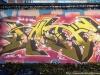 dansk_graffiti_photo-10-11-13-11-19-35