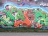 dansk_graffiti_photo-11-05-14-17-08-48